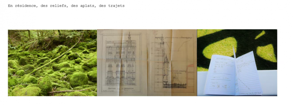Journal du journal de La Construction
